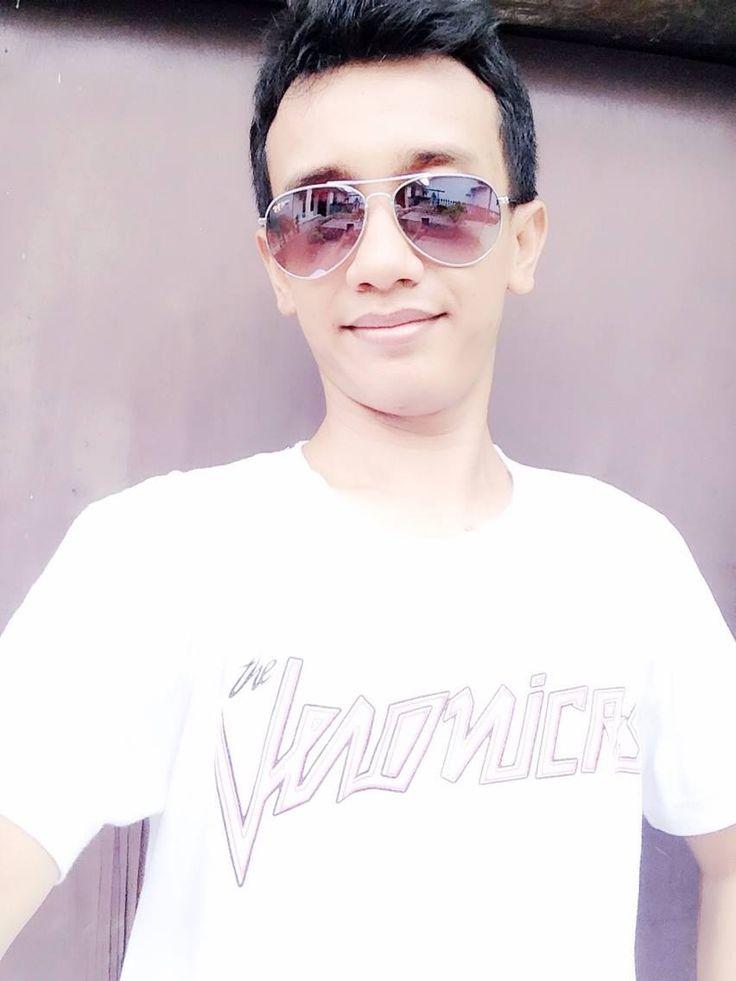 The Veronicas T Shirt