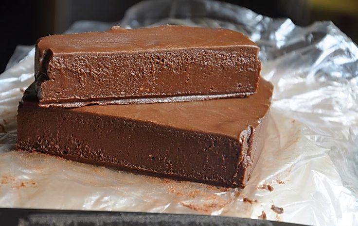 A házi csokoládé mindannyiunk kedvence! Készítsd el és a család hetente fogja…