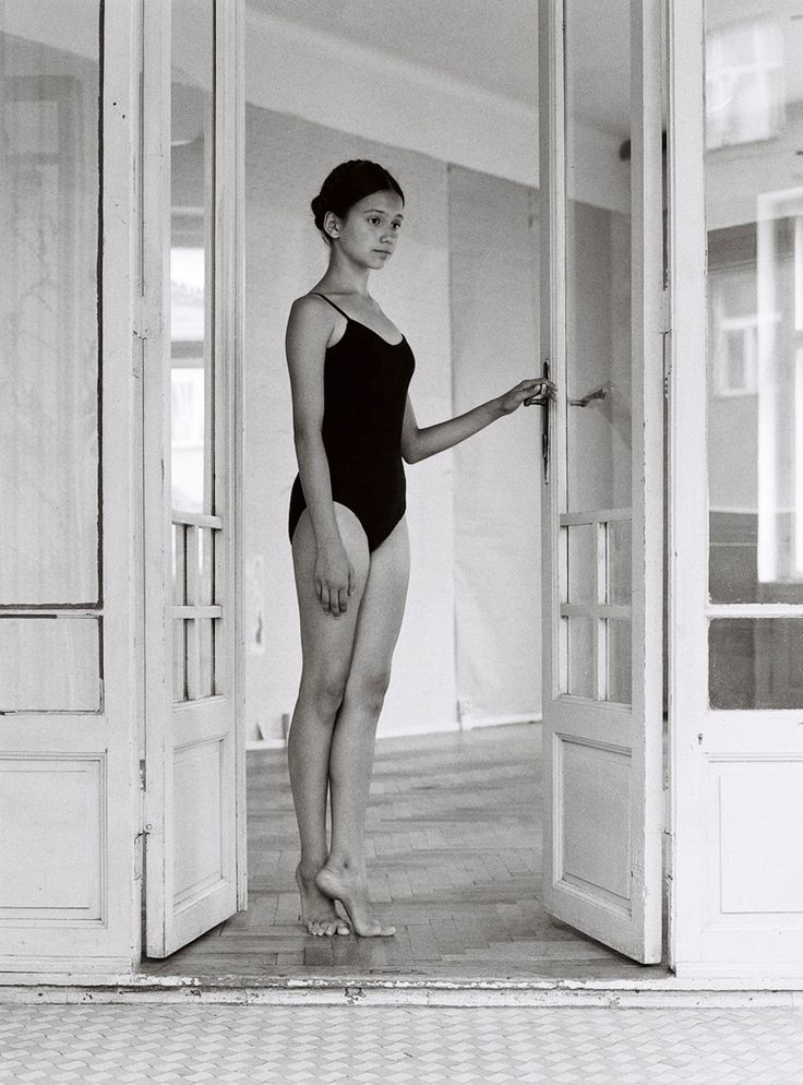 Time Anatomy/ Ikonija - Hana Vojackova