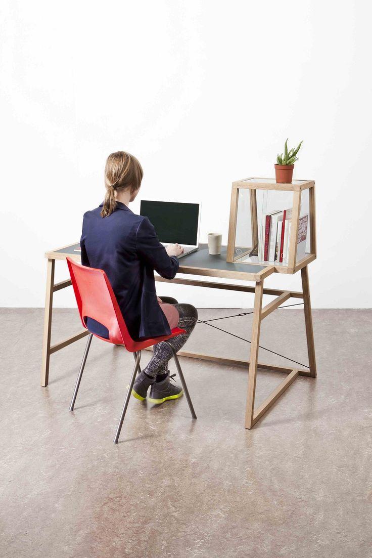 Een gesprek met Meijer over het ontwerpproces en haar aankomende presentatie voor Forbo Flooring op de Dutch Design Week (DDW).