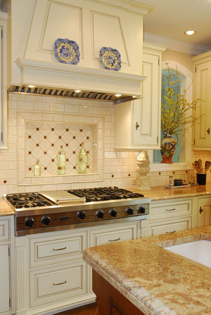 100 best images about Stylish Kitchens on Pinterest
