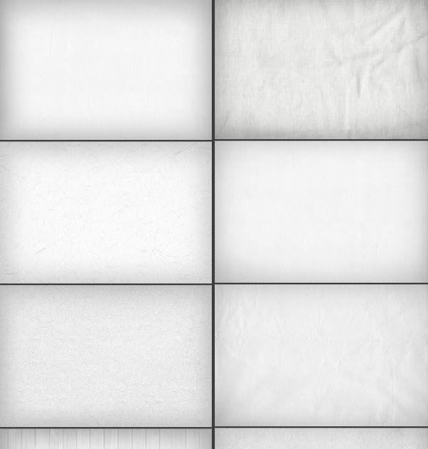 Begron Warna Putih Polos 10 Background Menakjubkan Yang Setiap Desainer Grafis Wajib Download Jual Produk Background Polos Warna Putih Murah Dan Downloa
