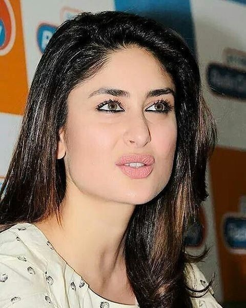 Kareena - The Precious  My Dream Girl [ #KareenaKapoor #kareenakapoorkhan #kareena #Bebo #Bolly #Bollywood ] by #BollywoodScope