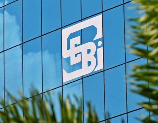 SEBI eases norms for acquisition of distressed assets of listed companies