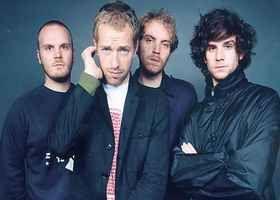Gwyneth Paltrow aparecerá en el nuevo disco de Coldplay pese a su separación - La 100