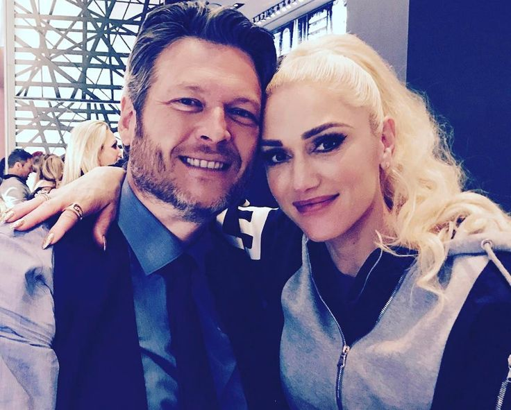 Blake Shelton And Gwen Stefani May Never Get Married - They Were Marked By Miranda Lambert And Gavin Rossdale Divorces #BlakeShelton, #GavinRossdale, #GwenStefani, #MirandaLambert celebrityinsider.org #Entertainment #celebrityinsider #celebrities #celebrity #celebritynews