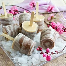 pops kiwi ice pops s mores pops marshmallow pops hot cocoa ice pops ...