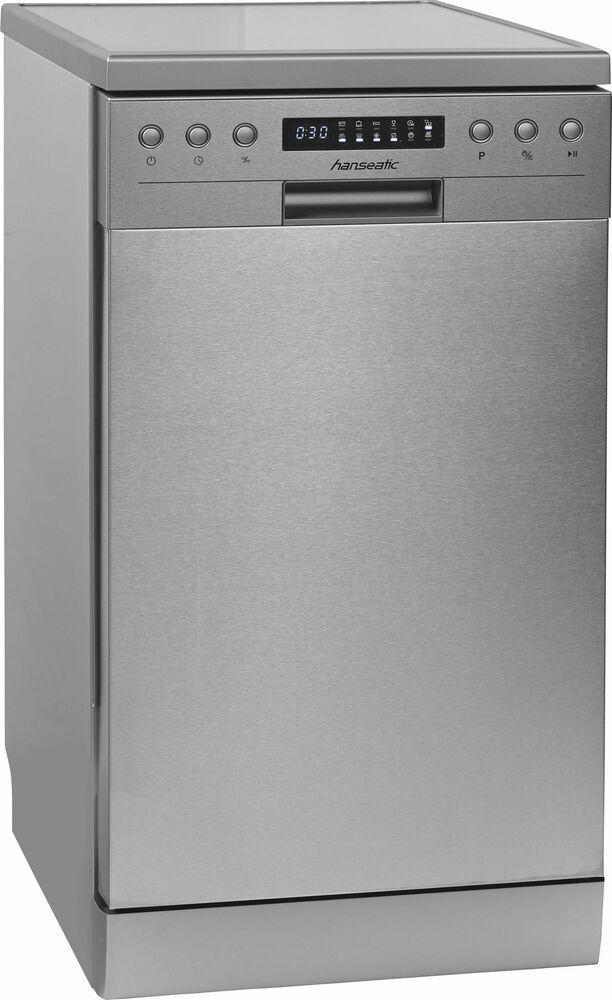 Ebay Sponsored Top 60cm Miele Geschirrspuler Spulmaschine G 6100 Sc 16 Monate Garantie Geschirrspuler Ebay Geschirr