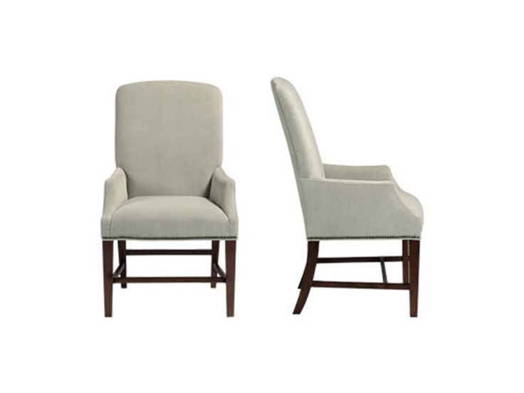 15 Best Hickory Chair Images On Pinterest Hickory Chair
