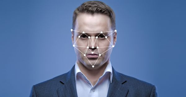Australia Is Replacing Passports with Facial Recognition http://ift.tt/2oZyL9v