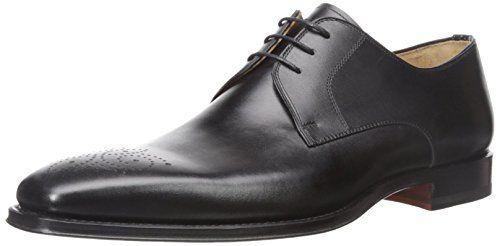 meilleur plus traite en chaussures pour hommes des images sur sur images pinterest   dd1b07