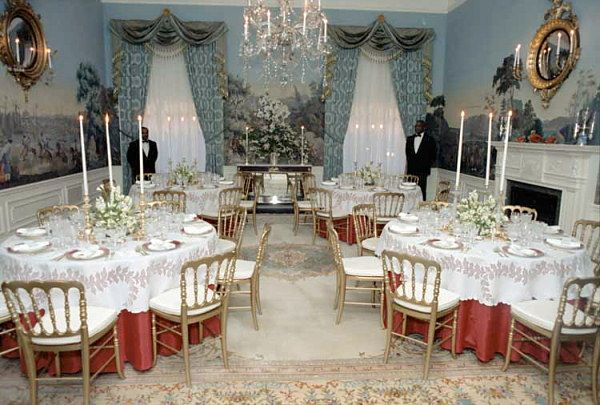25 Best Images About First Lady Decor On Pinterest White