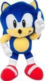 "Tomy - Sonic 8"" Plush Figure - Styles May Vary"