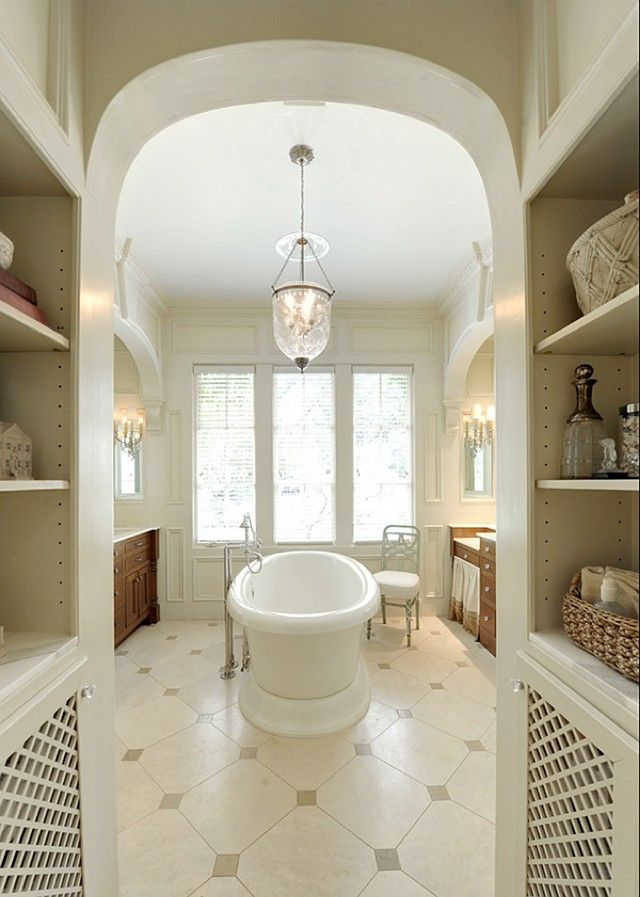 105 best Bathroom Inspirations images on Pinterest