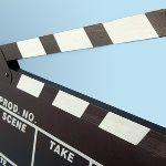 Webvideo's: 6 tips om het kijkpercentage te verhogen  http://www.frankwatching.com/archive/2012/03/06/online-videos-6-tips-om-het-aantal-views-te-verhogen/