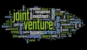 Joint Venture Marketing: Attracting JV Partners For Maximum Traffic And Profits