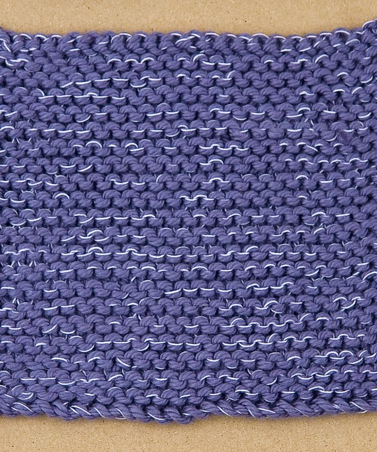 Knitting Rose Stitch : Best diy how to knit knitting video tutorials images
