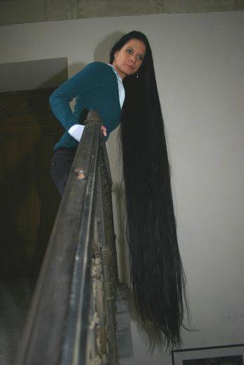 straight hair - Adela (4).jpg