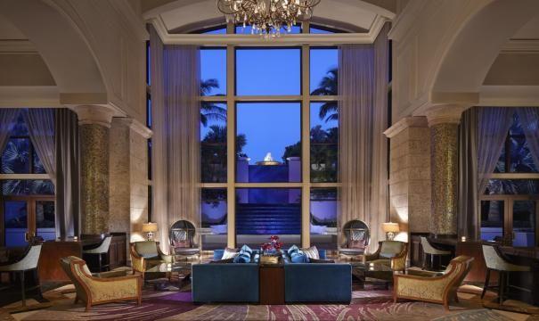 Best Restaurants In Coral Gables Zagat