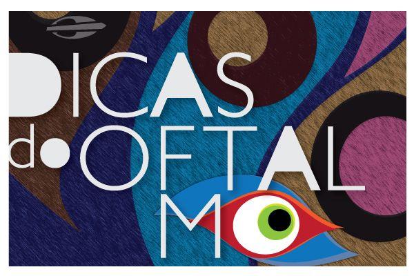 Segue a matéria que escrevi para o Blog Oftalmo Mormaii, esclarecendo os consumidores sobre os benefícios das lentes polarizadas. http://www.mormaii.com.br/noticias/blogs/2013/10/saiba-os-beneficios-das-lentes-polarizadas-em-oculos-esportivos/