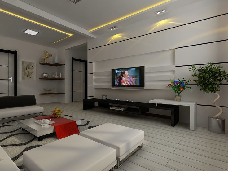 Design Wall Units For Living Room Impressive Inspiration