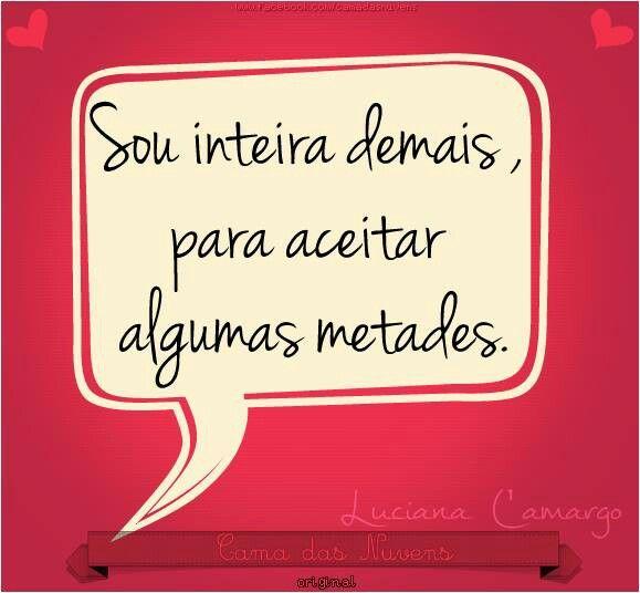 Metades