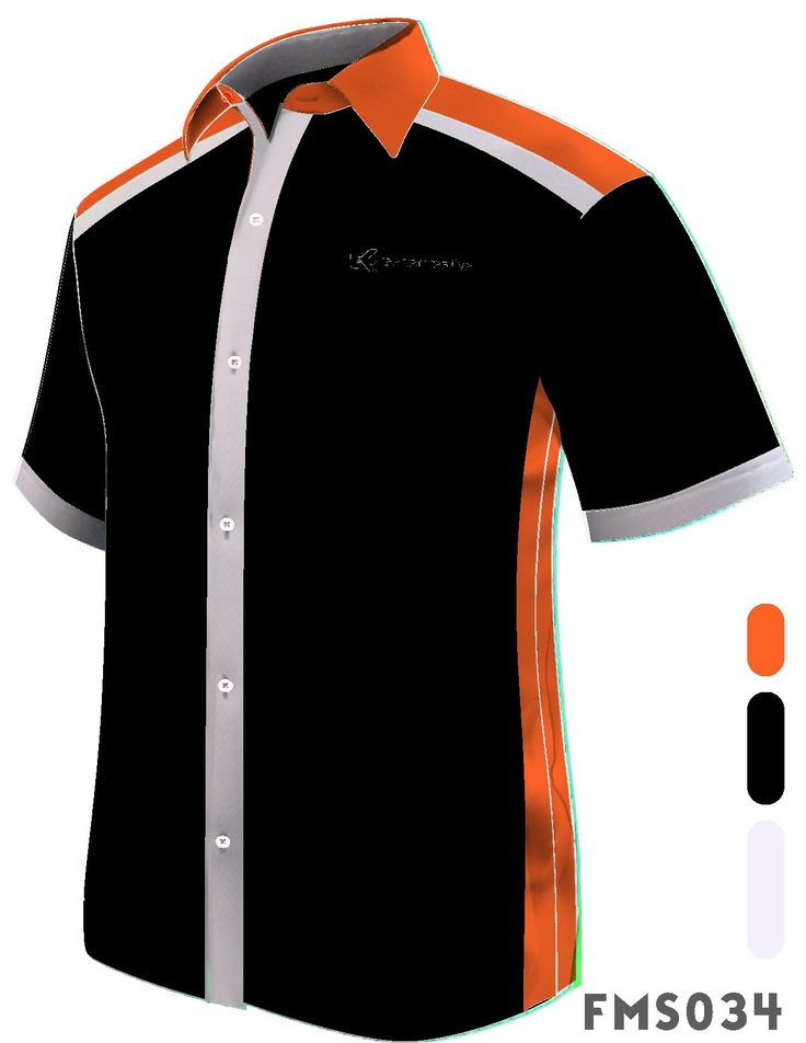 10 best PDH images on Pinterest | Corporate shirts, Design ...