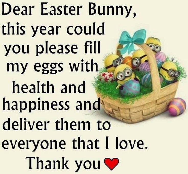 27 Best Easter Sentiments Images On Pinterest