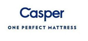 Casper is a household name in the world of online mattresses. They were the first online-only mattress brand when they launched in 2013. The original Casper mattress was a latex foam and memory foam hybrid, but they have since replaced the latex layer with poly foam. Ghostbed is an offshoot of ...  #mattress #bedroom
