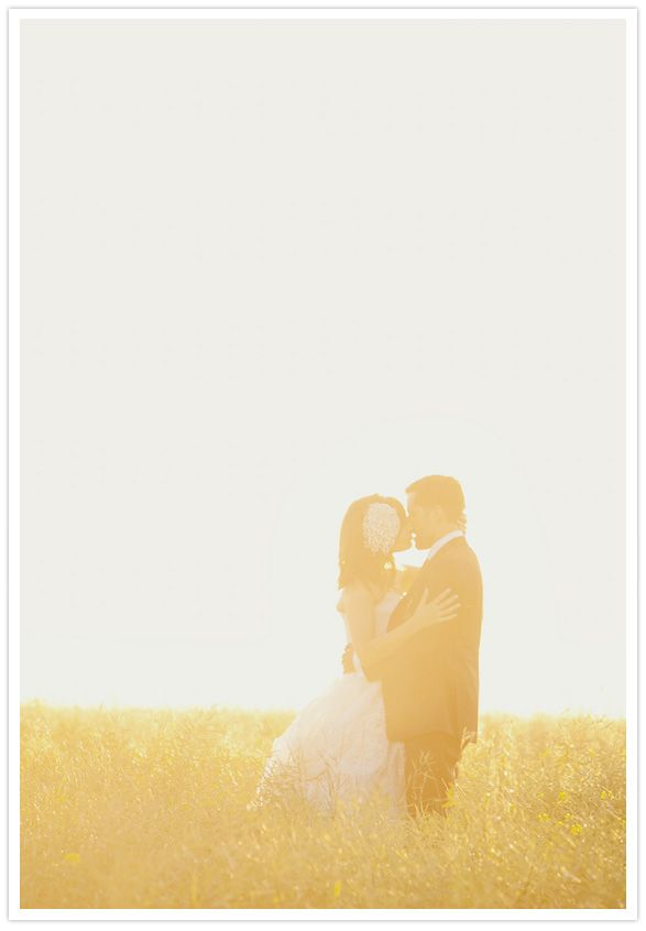 FieldWedding Inspiration, Wedding Ceremonies, Pictures Ideas, Photos Ideas, Photo Ideas, Country Weddings, Wedding Shot, Wedding Photos, Wedding Pictures