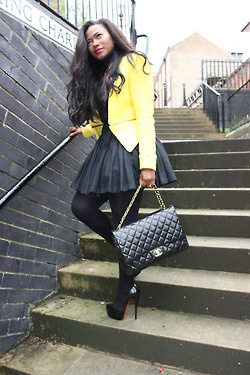 Black Girls Killing It CLICK THE PIC and Learn how you can EARN MONEY while still having fun on Pinterest