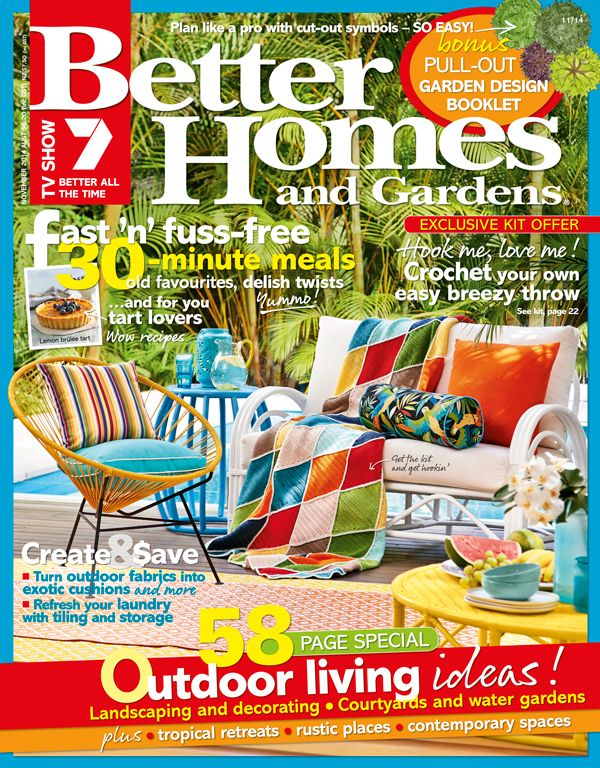 8accd88a85e72b3408332a687a9ac2ad - Refresh Magazine Better Homes And Gardens