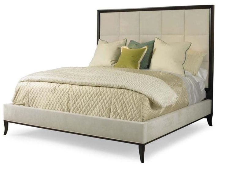 Drawing Of King Size Headboard Ikea: A Simple Way To Make Your Bed More  Stylish