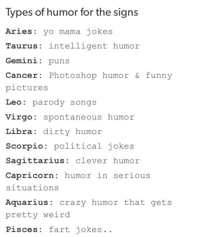 Horoscope Humor: 52 Best Images About Zodiac Signs♡ On Pinterest