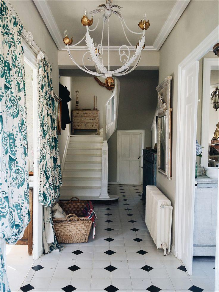 M s de 25 ideas incre bles sobre casas de veraneo en - Federica naj oleari interior designer ...