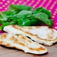 """Dieta perfeita: como """"fritar"""" sem utilizar óleo"""