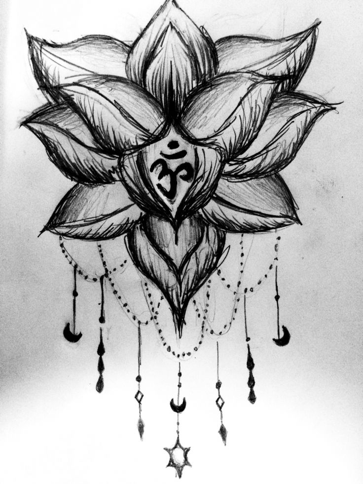 best 25 lotus flower buddhism ideas on pinterest lotus