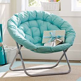 Dorm Room Chair Cosco High Recall Navy Twill Cloud Couch Basement Pinterest Chairs And