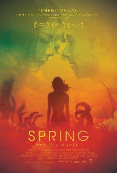 Watch and Download CLICK >> http://netflix.putlockermovie.net/?id=3395184 << #watchfullmovie #watchmovie #movies Watch Spring Movie Megaflix Watch Spring Online Android Click http://netflix.putlockermovie.net/?id=3395184 Spring 2016 Spring Movie Watch Online Valid LINK Here > http://netflix.putlockermovie.net/?id=3395184