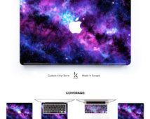 Macbook Skin Macbook Pro Skin Macbook Air Skin Macbook Cover Macbook Decal…