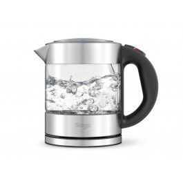 the Compact Kettle™ Pure