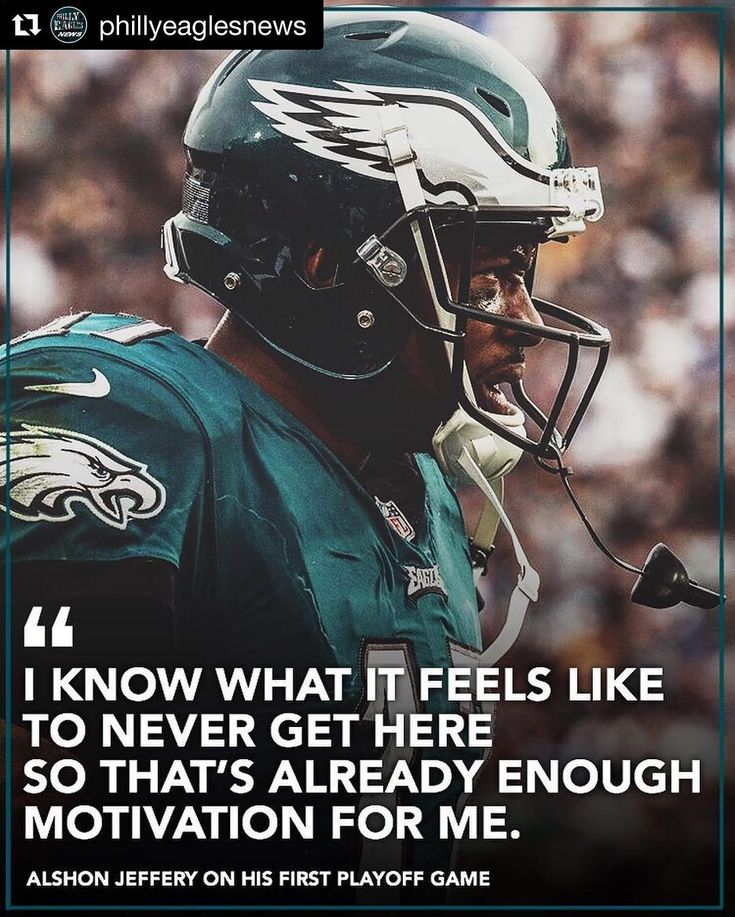 #Repost @phillyeaglesnews with @get_repost  Alshon is ready for his first career playoff game.  Predict his stats for Saturdays game in the comments! @calhounpresident  #EaglesNation #Eagles #Philly #Philadelphia #PhiladelphiaEagles #Football #FlyEaglesFly #NFL #BleedGreen #EaglesTerritory #BirdGang #WeBleedGreen #PhillyFootball #EaglesPride #EaglesNest #EaglesFootball