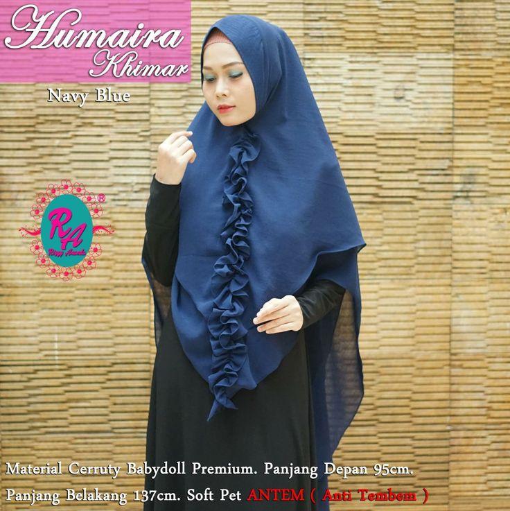khimar-simpel-cantik-terbaru-humaira-rizqy-ananda (13)