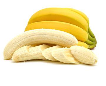 Diabético pode comer banana? - Diabético Saudável