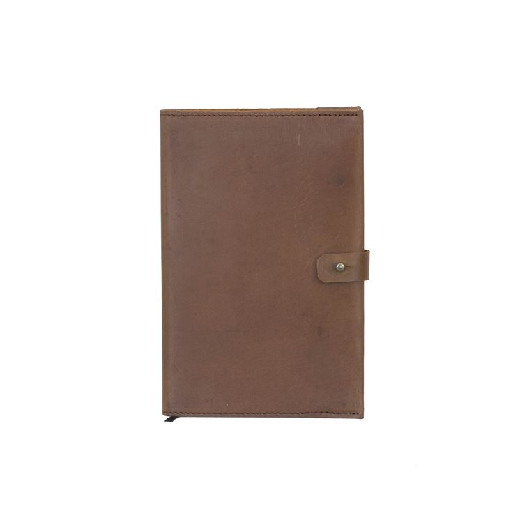 The Notebook from Burgundy Collective
