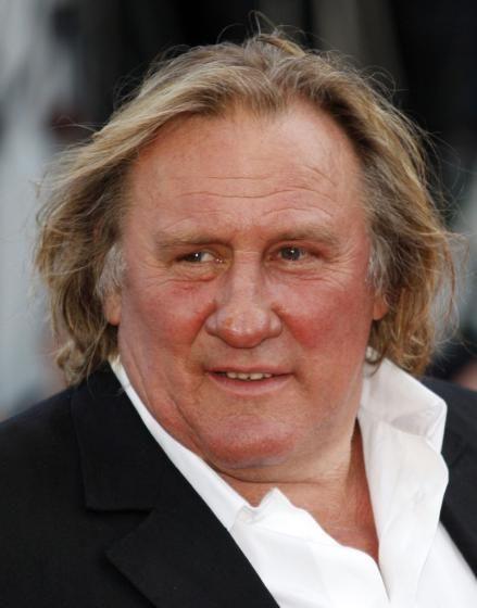 Maßlos talentiertes Ungeheuer: Gerard Depardieu ist 65 - In den vergangenen Jahren kam das monstre sacre, das heilige Monster, wie Stars in Frankreich genannt werden, mehr wegen Steuerflucht und Trunkenheit am Steuer in die Schlagzeilen als wegen seiner schauspielerischen Leistung. Mehr dazu hier: http://www.nachrichten.at/nachrichten/society/Masslos-talentiertes-Ungeheuer-Gerard-Depardieu-ist-65;art411,1269711 (Bild: EPA)