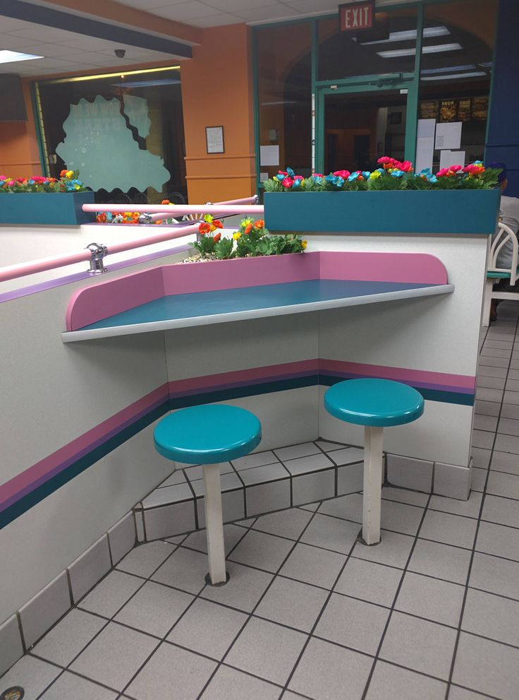 Bell Decor 50 Best Retro Taco Bell Images On Pinterest  Taco Bells Le'veon