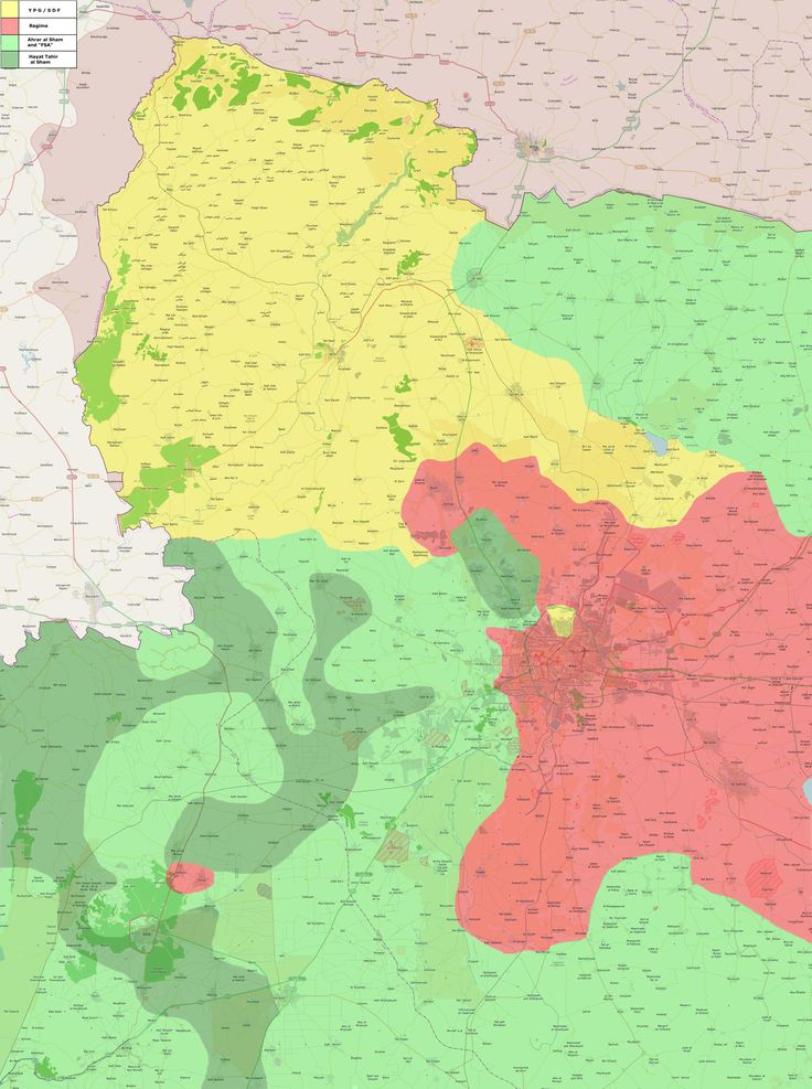 Russia Map After Ww2%0A idlib jpg