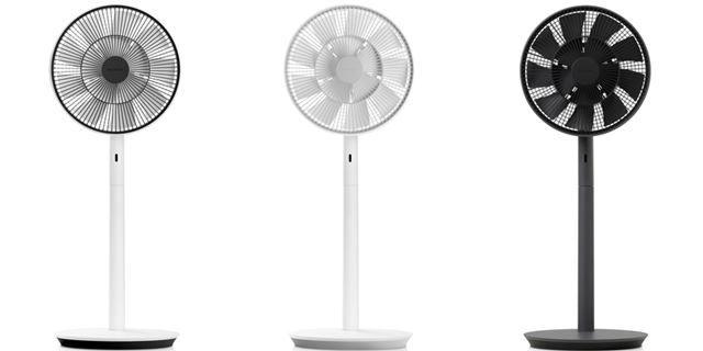2020年 今 人気の扇風機はこれだ 定番から話題の高級機種まで 扇風機 リビング ファン ダイソン