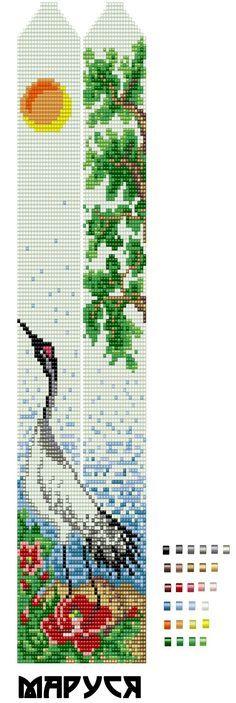 06298c001eae9a12eafd60f996583f79.jpg (725×2160)